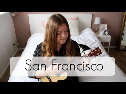 San Francisco - 5 Seconds Of Summer Cover