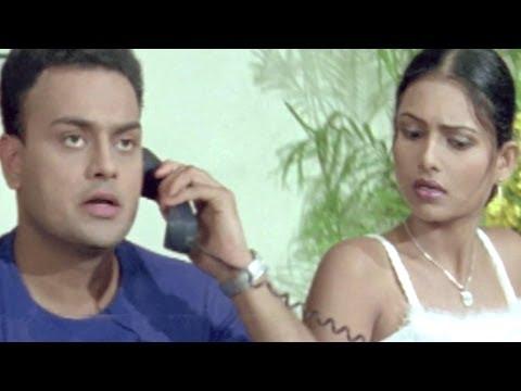 Video Double Meaning Comedy, Bedardi Balma (बेदर्दी बलमा) - Bhojpuri Comedy Scene 5/14 download in MP3, 3GP, MP4, WEBM, AVI, FLV January 2017