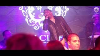 Download Lagu CHEB KHALED at W Club Marrakech Mp3