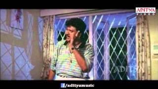 Subhamastu Telugu Movie | Brahmanandam and Sudhakar Comedy Scenes