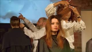 Modepräsentation - Friseur & Kosmetik NRW