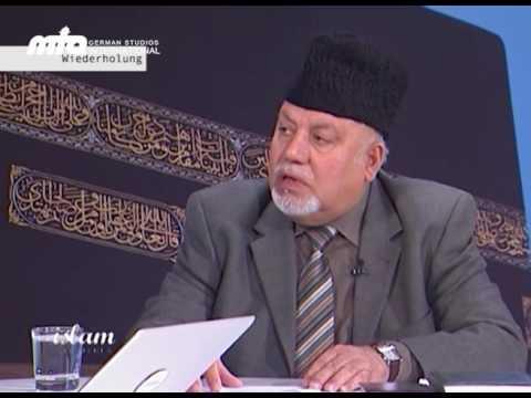 Islam Verstehen - Der Mahdi