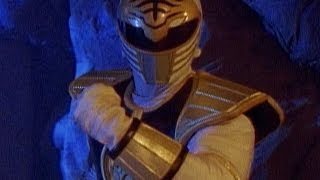 Nonton White Ranger Vs Lord Zedd  Mighty Morphin Power Rangers  Film Subtitle Indonesia Streaming Movie Download