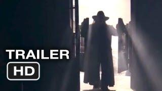 Nonton Dead In Tombstone Trailer  2012    Danny Trejo  Mickey Rourke Movie Hd Film Subtitle Indonesia Streaming Movie Download