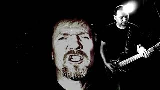"""Video EXTREME """"Hidden Violence"""" (OFFICIAL VIDEO)"""