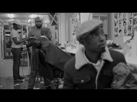 VIDEO: Yung Kurt Feat. Marlon Cotton - Hardwork