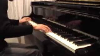 Video Canon Rock piano for wedding MP3, 3GP, MP4, WEBM, AVI, FLV Juni 2019