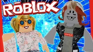 Roblox gameplay! Simon and Tom join me for a fashion show!Series Playlist: https://www.youtube.com/watch?v=MIjFN9PsrdE&index=1&list=PLtZHIFR5osfCUnBZcwISWp00XwmM7-zegThanks for watching! Here are some other videos you might like:Farming Valley with me, Duncan and Lewis: https://www.youtube.com/watch?v=aCCqFWcmApE&index=1&t=728s&list=PLtZHIFR5osfAKg4LeHwihQV6iYLJv52tYTerraria with Duncan, Lewis and Tom: https://www.youtube.com/watch?v=yLoAIyx4Dzg&list=PLtZHIFR5osfDjTfABmtcO_DuCgpJBRDk4&index=1VR Games: https://www.youtube.com/watch?v=g5pW9RjwzmM&list=PLtZHIFR5osfBhmedpyhPEoMtNTQeauOse&index=1I stream sometimes at twitch.tv/sjinAlso, I have a store! http://smarturl.it/yogsSjinAnd if you want to subcribe: http://yogsca.st/SjinSub ♥Facebook: https://www.facebook.com/yogsjinReddit: http://www.reddit.com/r/yogscastTwitter: @YogscastSjinPowered by Doghouse Systems in the US:http://www.doghousesystems.com/v/yogscast.aspUse the code YOGSCAST to get a free 240GB SSD and a groovy Honeydew graphic applied to any case!Powered by Chillblast in the UK: http://www.chillblast.com/yogscast.htmlMailbox: The Yogscast, PO Box 3125 Bristol BS2 2DGBusiness enquiries: contact@yogscast.com