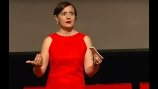 Video Career Change: The Questions You Need to Ask Yourself Now   Laura Sheehan   TEDxHanoi MP3, 3GP, MP4, WEBM, AVI, FLV Agustus 2019