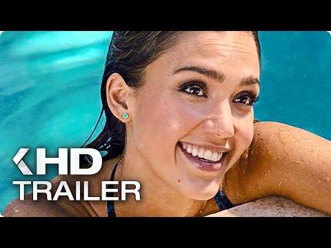 Natural Selection Film Trailer