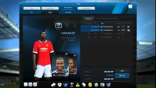 FIFA Online 3  บวก 7 กันครับ มาเร็ว!!!, fifa online 3, fo3, video fifa online 3