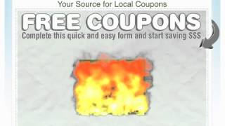 Dannon Coupons YouTube video