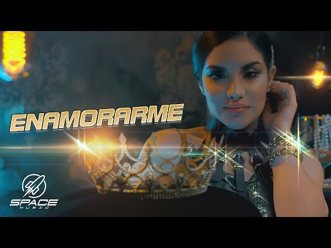 Videos musicales - Kim Loaiza - Enamorarme (Video Oficial)