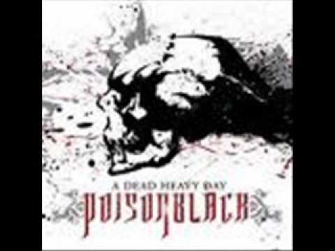 Tekst piosenki Poisonblack - Lowlife po polsku