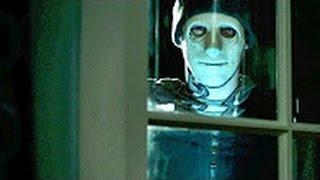 Film Horor Terbaru 2016 -  Filem Horror Baru Seram Subtitle Indonesia