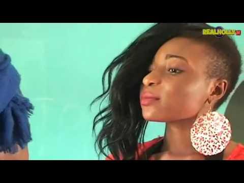 Kill Them All 2 - latest Ghana, Nigerian Nollywood Movie Action Drama 2016 {HD}