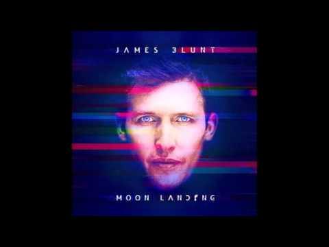 James Blunt - Kiss This Love Goodbye lyrics