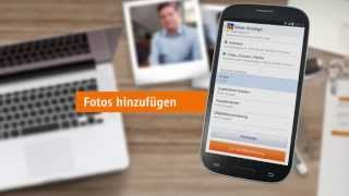 Immobilien Scout24 YouTube video