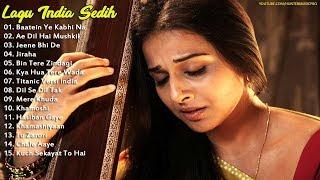 Video 15 Lagu India Sedih Terbaru Enak Didengar Adem MP3, 3GP, MP4, WEBM, AVI, FLV Maret 2019