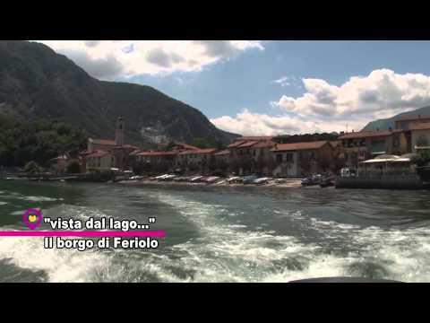 VL - Il borgo di Feriolo
