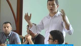 15 сесія Ніжинської міської ради VІІ скликання(ч.2)