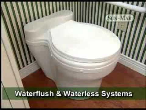ECO Friendly Plumber – San Francisco, CA – BlueCraftsman Toilet!