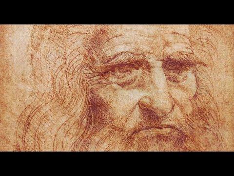 Лекция 1. Истоки. Проторенессанс. Раннее Возрождение. [09/09/15] ч.1...