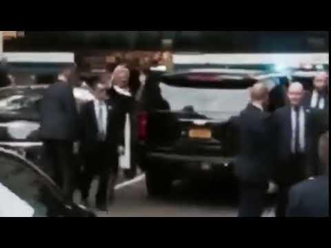 Pierwsza dama RP…celebrytka czy żona Prezydenta ?!?!?!