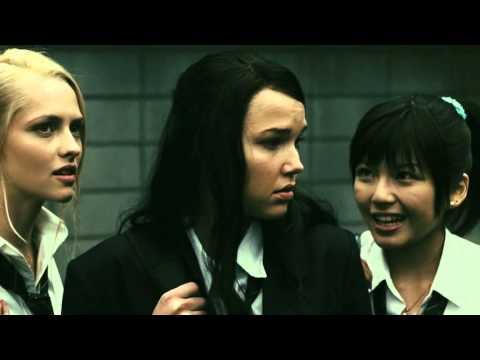 The grudge 2 full movie