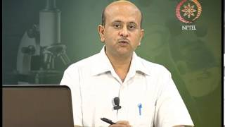 Mod-01 Lec-03 Dark-field and phase contrast microscopy