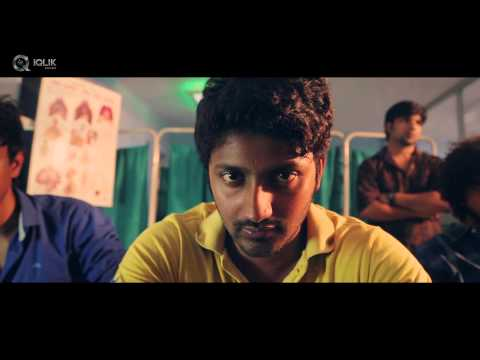 Thrayam | Short Film Trailer