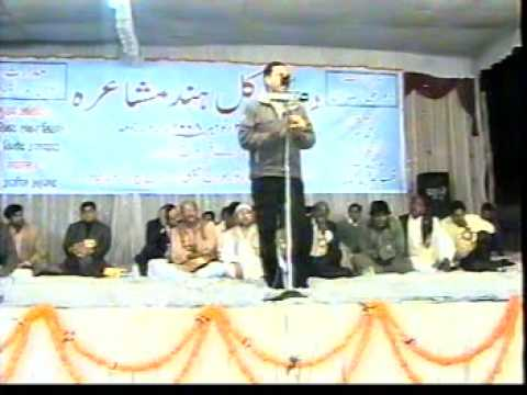 Video Hashim Naumani download in MP3, 3GP, MP4, WEBM, AVI, FLV January 2017