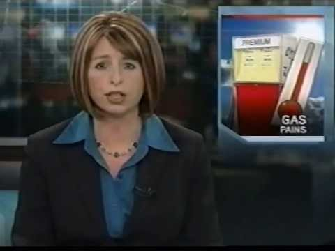 Global Halifax News Final April 25, 2008 Opening