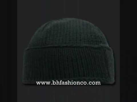 SAILOR BEANIES SKI SNOWBOARD WINTER BEANIE HAT CAP COLLECTION – WWW.BHFASHIONCO.COM
