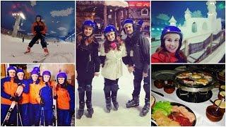 Post: http://criemoda.com/vlog-poa-parque-snowland-esqui-na-neve-patinacao-no-gelo-gramado-e-fondue/ Mais Informações:...