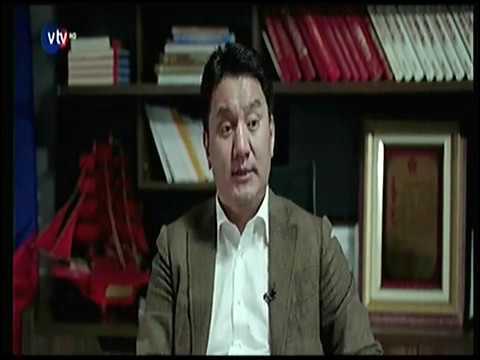 Ж.Ганбаатар: Эдийн засгийн байнгын хороотой бүх салбар холбогддог