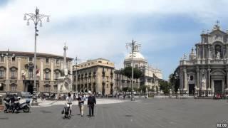 Altamura Italy  city photo : Best places to visit - Altamura (Italy)