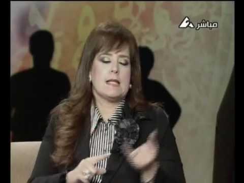 Dr Hayat Abdoun & Mr Ahmed Ezz Eldein Echaa walaa2