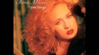 <b>Teena Marie</b> Out On A Limb