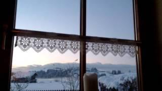 Halblech Germany  city images : Klima's Bavaria House Tour