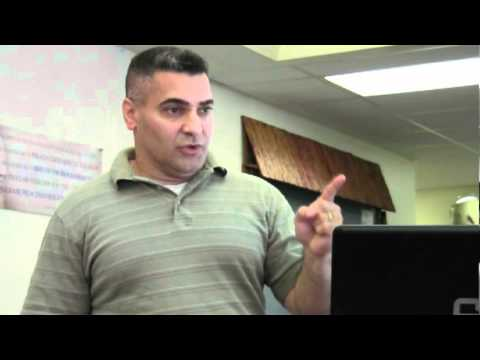 Apologetics By: Pastor Phil Fernandes