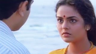 Video Madhu (Roja) wants to know why Arvind mary to her instead of her sister | Cinema Junction HD MP3, 3GP, MP4, WEBM, AVI, FLV Maret 2019