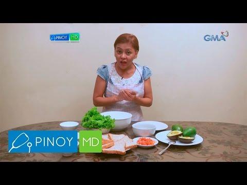 Video Pinoy MD: Weight loss story ni Patricia Ismael, ibinida sa 'Pinoy MD' download in MP3, 3GP, MP4, WEBM, AVI, FLV January 2017