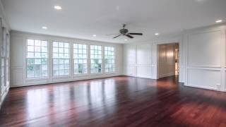 Arlington (TX) United States  city photos gallery : Home For Sale 703 Buttermilk Dr, Arlington, TX 76006, USA