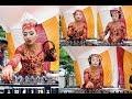 BUSYETT !!!! DJ Cantik Gaul Nyentrik Pake KEBAYA TRADISIONAL ini Ternyata...