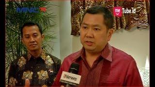Video Jokowi Pilih Ma'ruf Amin sebagai Cawapres, Hary Tanoesoedibjo Beri Komentar - LIP 10/08 MP3, 3GP, MP4, WEBM, AVI, FLV Agustus 2018