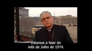 S. Josemaria e a obediência