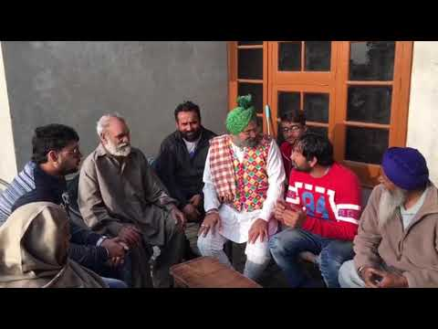 Video Chacha Bishna in Pind Pasla download in MP3, 3GP, MP4, WEBM, AVI, FLV January 2017