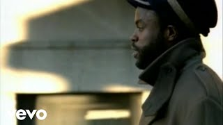 The Roots - You Got Me ft. Erykah Badu - YouTube