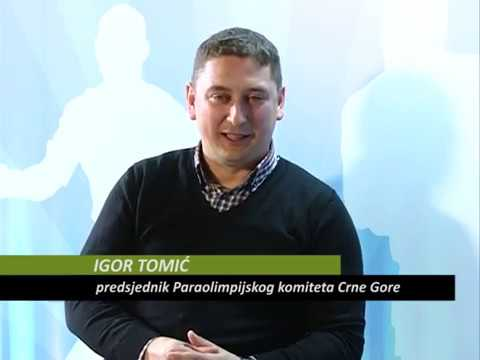 Igor Tomić